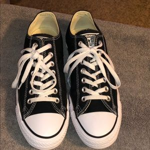 💋CONVERSE ALL STAR SNEAKERS